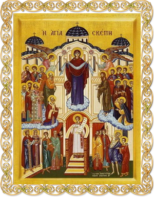 calendar ortodox aprilie 2016
